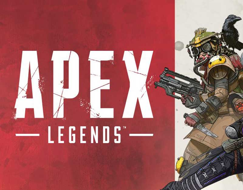 Apex Legends™ - Octane Edition (Xbox Game EU), Got Nothing To Play, gotnothingtoplay.com