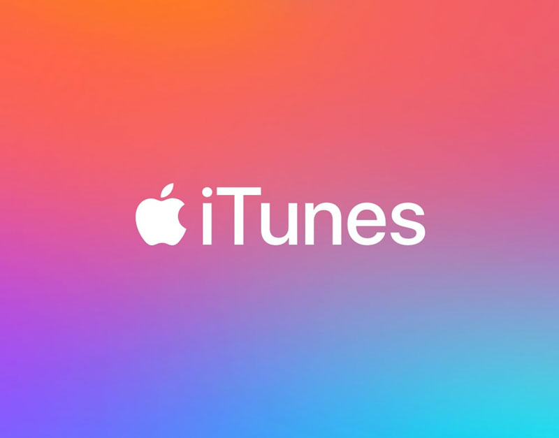 iTunes Gift Card, Got Nothing To Play, gotnothingtoplay.com