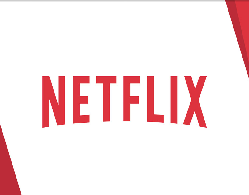 Netflix Gift Card, Got Nothing To Play, gotnothingtoplay.com