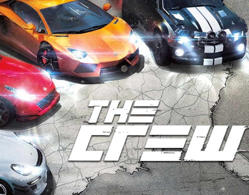 The Crew Ultimate Edition (Xbox One), Got Nothing To Play, gotnothingtoplay.com