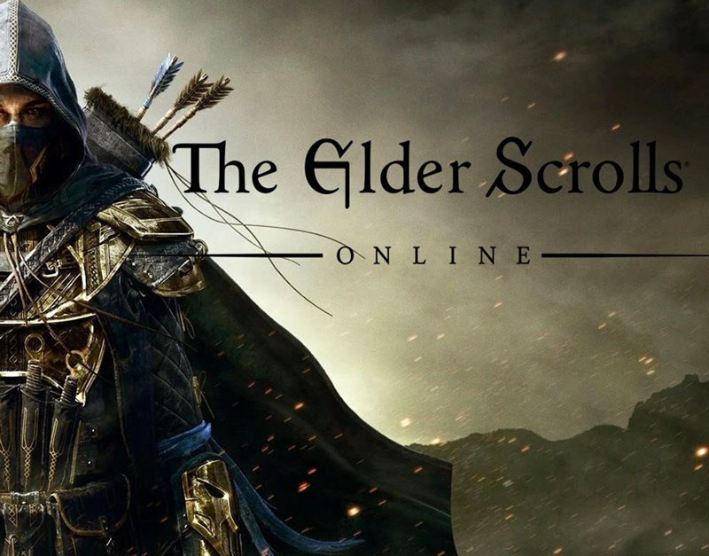 The Elder Scrolls Online (Xbox One), Got Nothing To Play, gotnothingtoplay.com
